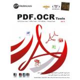 PDF & OCR Tools Ver.5