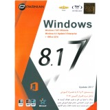 Windows 7 + 8.1 Update 2017