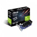 کارت گرافیک ASUS GeForce 210 1GB گارانتی اصلی