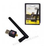 تبدیل USB به Venous WIFI مدل PV-W920 (انتن کوتاه)