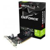 کارت گرافیک biostar مدل VN2112NH GT210 1G DDR3 گارانتی اصلی