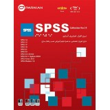 SPSS Collection (Ver.14)