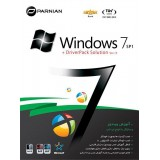 Windows 7 SP1 + DriverPack Solution (Ver.15)