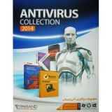 Antivirus Collection 2014