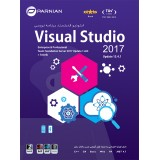 Visual Studio Enterprise & Pro 2017 15.4.1 + TFS