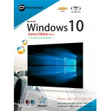 Windows 10 Redstone 3 Gamer Edition & DriverPack (Ver.5)