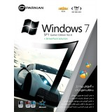 Windows 7 SP1 Gamer Edition & DriverPack (Ver.8)