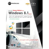 Windows 8.1 Update 3 Gamer Edition & DriverPack (Ver.4)