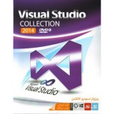Visual Studio Collection 1