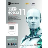 ESET NOD32 Collection (Ver.11)