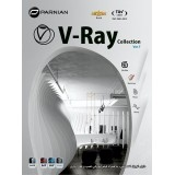 V-Ray Collection (Ver.7)