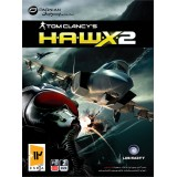 Tom Clancy's H.A.W.A.X. 2