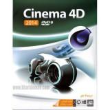 Cinema 4D 2014