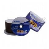 DVD خام فینال منفی باکس 50 تایی