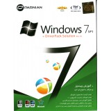 Windows 7 SP1 + DriverPack Solution (Ver.16)