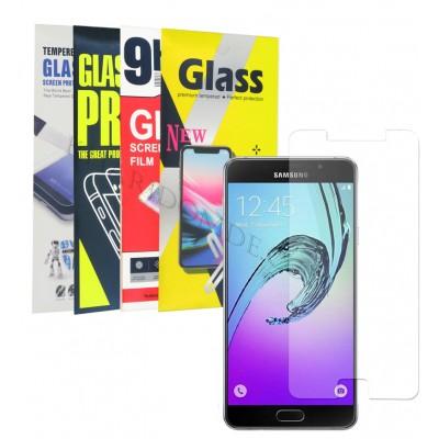 محافظ صفحه نمایش 9H مناسب برای گوشی A720