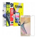محافظ صفحه نمایش 9H مناسب برای گوشی J5 Prime