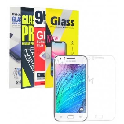 محافظ صفحه نمایش 9H مناسب برای گوشی C5
