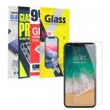 محافظ گلس صفحه نمایش 9H مناسب برای گوشی Iphone X
