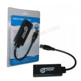 تبدیل USB3.0 به Wipro HDMI
