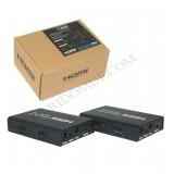 HDMI اکستندر Knet 120M
