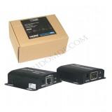 HDMI اکستندر Knet 60M