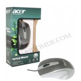 موس Acer مدل MC-320 طوسی