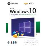 Windows 10 Redstone 4+ DriverPack (Ver.17)
