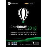 CorelDRAW Collection 2018 (Ver.19)