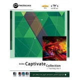 Adobe Captivate Collection & Training (Ver.4)