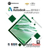 Autodesk Collection 2019.0.1