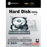 Hard Disk Utility (Ver.3)