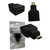 تبدیل HDMI به Wipro micro HDMI