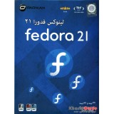 Linux Fedora 21