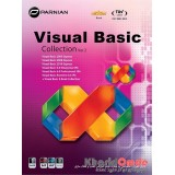 Visual Basic Collection (Ver.2)
