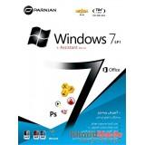 Windows 7 SP1 + Assistant (Ver.14)