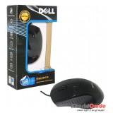موس Dell مدل D1 مشکی