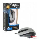 موس Dell مدل D1 نقره ای