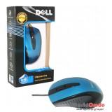 موس Dell مدل D1 آبی