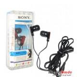 هندزفری Sony مدل MDR-183 رنگی