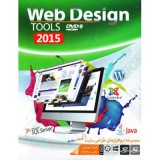 Web Design Tools 2015