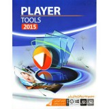 PLAYER TOOLS 2015