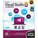 Visual Studio Collection part2