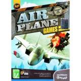 AIR PLANE GAMES