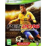 PES 2016 Xbox لوح زرین