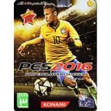 PES 2016 PS2 لوح زرین