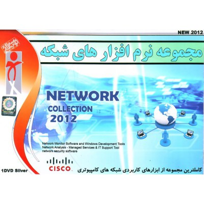 Network Collection 2012