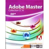 Adobe Master Collection CC III