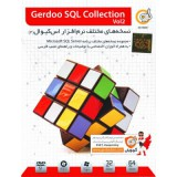 SQL Collection VOL2