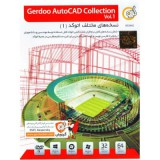 AutoCAD Collection Vol.1